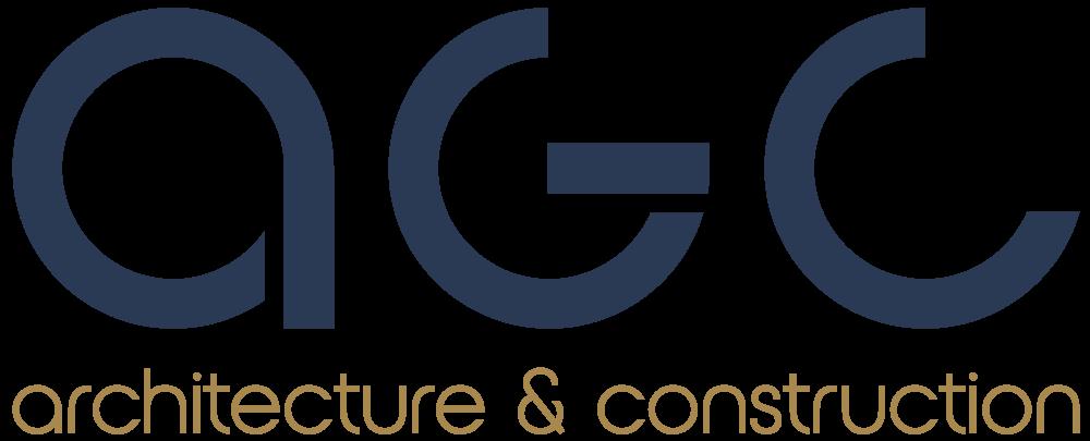 Architecture et contruction Drôme Rhône-Alpes par AGC Concept